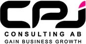 CPJ Consulting